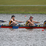 All Photos - Saturday - British Masters 2015
