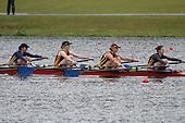 British Masters 2015
