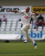 Durham County Cricket Club v Sussex County Cricket Club 220614