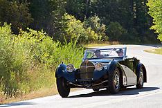040 1937 Bugatti Type 57S Corsica Drophead Coupe