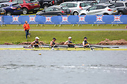 Race: 354  Event: D 4+  Final<br /> <br /> British Rowing Masters Championships 2018<br /> Sunday<br /> <br /> To purchase this photo, or to see pricing information for Prints and Downloads, click the blue 'Add to Cart' button at the top-right of the page.