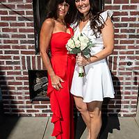 20210513: Castellanos Wedding