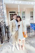5 | Post Ceremony - P+P Wedding