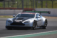 08 May. GT Test Day. Silverstone