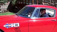 038- 1962 Ferrari 250 GT