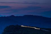 Santana do Riacho_MG, Brasil.<br /> <br /> Parque Nacional da Serra do Cipo, localizado na Serra do Espinhaco em Santana do Riacho, Minas Gerais.<br /> <br /> National Park Serra do Cipo, located in Serra do Espinhaco in Santana do Riacho, Minas Gerais.<br /> <br /> Foto: BRUNO MAGALHAES / NITRO