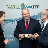 Castle Water CCW