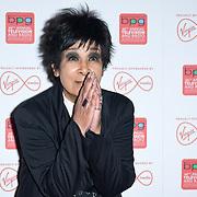 BPG Awards, London, UK