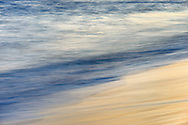 Egypt Beach, East Hampton, Long Island, NY