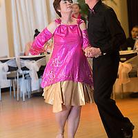 Dan and Laura Flath