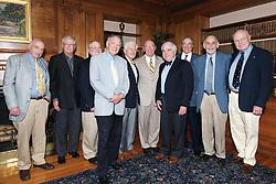 Yale School of Medicine Class of '63 Reunion 7 June 2008