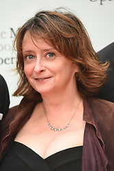 September 24, 2018 - New York, NY, USA - September 24, 2018  New York City..Rachel Dratch attending Metropolitan Opera Opening Night at Lincoln Center on September 24, 2018 in New York City. (Credit Image: © Kristin Callahan/Ace Pictures via ZUMA Press)