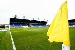 A general view of Kassam Stadium  prior to kick off  - Mandatory by-line: Ryan Hiscott/JMP - 29/12/2018 - FOOTBALL - Kassam Stadium - Oxford, England - Oxford United v Bristol Rovers - Sky Bet League One