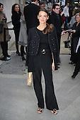 CHARLOTTE Le Bon Paris Fashion