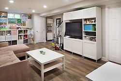 T_Street private home VA 2-174-311