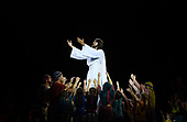 Hill Cumorah Pageant Preview