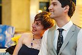 WEDDING   Becca + Jesse