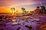 Hurricane Michael - Florida