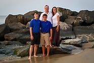 Virginia Beach Family Photos: The McKees