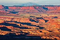 https://Duncan.co/layers-and-shadows-at-canyonlands