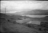 1965 -Glencolumcille, Co. Donegal.