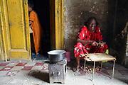 Eritrea | Massawa