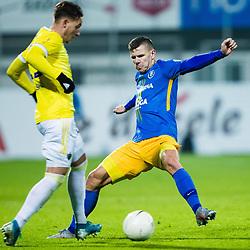 20201125: SLO, Football - Prva Liga Telekom Slovenije 2020/21, NK Celje vs NK Maribor