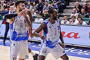 DESCRIZIONE : Campionato 2015/16 Serie A Beko Dinamo Banco di Sardegna Sassari - Consultinvest VL Pesaro<br /> GIOCATORE : Christian Eyenga<br /> CATEGORIA : Ritratto Delusione Proteste<br /> SQUADRA : Dinamo Banco di Sardegna Sassari<br /> EVENTO : LegaBasket Serie A Beko 2015/2016<br /> GARA : Dinamo Banco di Sardegna Sassari - Consultinvest VL Pesaro<br /> DATA : 23/11/2015<br /> SPORT : Pallacanestro <br /> AUTORE : Agenzia Ciamillo-Castoria/L.Canu