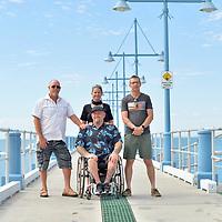 Life Saving Award - Palm Beach - 30 Oct 20