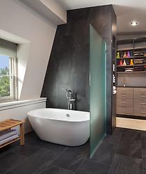 1311 22nd street NW Master bath master bath VA2_107_255 VA2_107_255