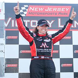 2014 - Round 05 - New Jersey Motorsports Park