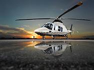 Agusta 109, Agusta helicopter, Versace aircraft, Aircraft photography, South Florida, Aviation photography Miami, Palm Beach, Stuart, Opa Locka, Florida, Aviation photography Fort Lauderdale, Aviation photography South Florida, Jerry Wyszatycki, Avatar Productions, Fort Lauderdale Executive airport, FXE, MIA, OPA, FLL, TMA, PBI, BCT