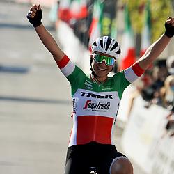 20210321 Trofeo Binda