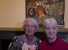 Joan Eardley: A Sense of Place SNG Modern Two | Edinburgh | 1 December 2016