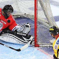 20110925: AUT, Ice Hockey - EBEL League 2011-2012, 6th Round