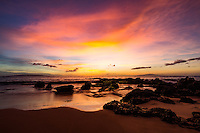 Maui Beach Vacation 2015<br /> <br /> ©2015, Sean Phillips<br /> http://www.RiverwoodPhotography.com
