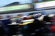 May 5-7, 2013 - Martinsville NASCAR Sprint Cup. Greg Biffle, Ford