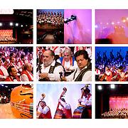 Budapest Gypsy Symphony Orchestra - 2007