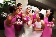 Wedding of Pieter Geurs and Elise Lenehan in Indianapolis, Indiana.<br /> Wedding photography by Michael Hickey<br /> <br /> http://michaelhickeyweddings.com
