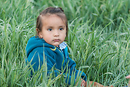 Taos Land Trust even for children to explore the conservation easement.