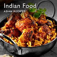 Indian Food Photos