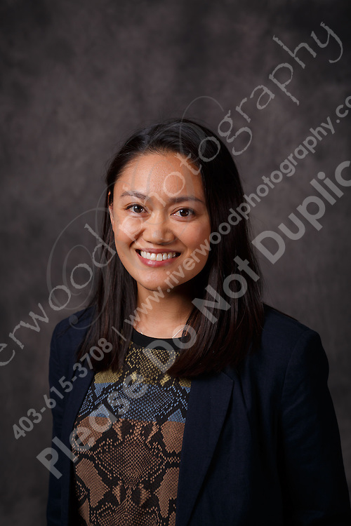 Professional Business Portraits for use on LinkedIn and other social media marketing profiles as well as on the corporate website and promotional materials.<br /> <br /> ©2016, Sean Phillips<br /> http://www.RiverwoodPhotography.com