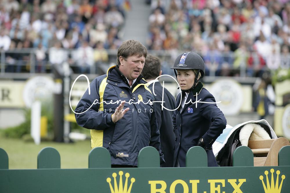 Edwina Alexander (AUS) and Jan Tops (NED)<br /> World Equestrian Games Aachen 2006<br /> © Hippo Foto-Dirk Caremans<br /> <br /> <br /> <br /> <br /> <br /> <br /> <br /> <br /> <br /> <br /> <br /> <br /> <br /> <br /> <br /> <br /> <br /> <br /> <br /> <br /> <br /> <br /> <br /> <br /> <br /> <br /> <br /> <br /> <br /> <br /> <br /> <br /> <br /> <br /> <br /> <br /> <br /> <br /> <br /> <br /> <br /> <br /> <br /> <br /> <br /> <br /> <br /> <br /> <br /> <br /> <br /> <br /> <br /> <br /> <br /> <br /> <br /> <br /> <br /> <br /> <br /> <br /> <br /> <br /> <br /> <br /> <br /> <br /> <br /> <br /> <br /> <br /> <br /> <br /> <br /> <br /> <br /> <br /> <br /> <br /> <br /> <br /> <br /> <br /> <br /> <br /> <br /> <br /> <br /> <br /> <br /> <br /> <br /> <br /> <br /> <br /> <br /> <br /> <br /> <br /> <br /> <br /> <br /> <br /> <br /> <br /> <br /> <br /> <br /> <br /> <br /> <br /> <br /> <br /> <br /> <br /> <br /> <br /> <br /> <br /> <br /> <br /> <br /> <br /> <br /> <br /> <br /> <br /> <br /> <br /> <br /> <br /> <br /> <br /> <br /> <br /> <br /> <br /> <br /> <br /> <br /> <br /> <br /> <br /> <br /> <br /> <br /> <br /> <br /> <br /> <br /> <br /> CSI-W Mechelen 2005<br /> Photo © Dirk Caremans<br /> <br /> <br /> <br /> <br /> <br /> <br /> <br /> <br /> <br /> <br /> <br /> <br /> <br /> <br /> <br /> <br /> <br /> <br /> <br /> <br /> <br /> <br /> <br /> <br /> <br /> <br /> <br /> <br /> <br /> <br /> <br /> <br /> <br /> <br /> <br /> <br /> <br /> <br /> <br /> <br /> <br /> <br /> <br /> <br /> <br /> <br /> <br /> <br /> <br /> <br /> <br /> <br /> <br /> <br /> <br /> <br /> <br /> <br /> <br /> <br /> <br /> <br /> <br /> <br /> <br /> <br /> <br /> <br /> <br /> <br /> <br /> <br /> <br /> <br /> <br /> <br /> <br /> <br /> <br /> <br /> <br /> <br /> <br /> <br /> <br /> <br /> <br /> <br /> <br /> <br /> <br /> <br /> <br /> <br /> <br /> <br /> <br /> <br /> <br /> <br /> <br /> <br /> <br /> <br /> <br /> <br /> <br /> <br /> <br 
