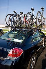 20070510 - Virginia Cycling trip to Kansas