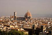 Italy, Tuscany, Florence