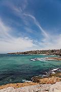 Tamara bay Sydney (Bronte bay behind), Australia
