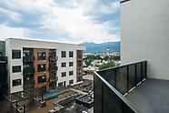 ECO Apartments - Phase 4