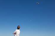 2011-02-12 Century of Naval Aviation