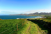 Allihies on the Wild Atlantic Way in West Cork.<br /> Picture by Don MacMonagle