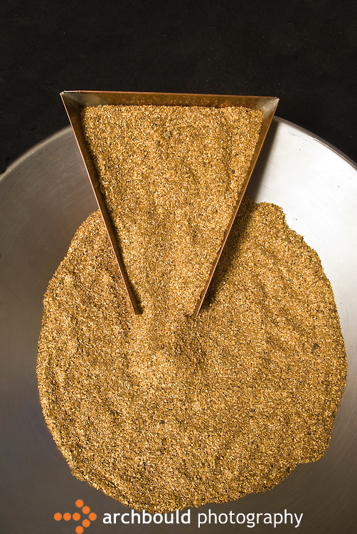 Gold dust from the Dawson region of the Yukon.<br /> <br /> NOT IN YOUR BUDGET? Contact Cathie for a price specific to your project.